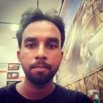 Debnath Adhikary