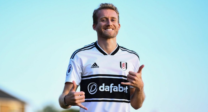 differential schurrle