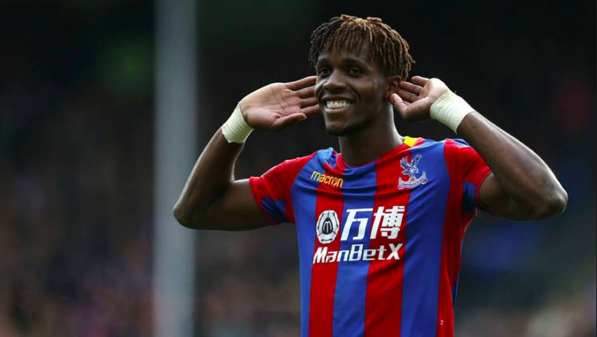 league zaha