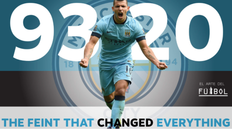 aguero captain