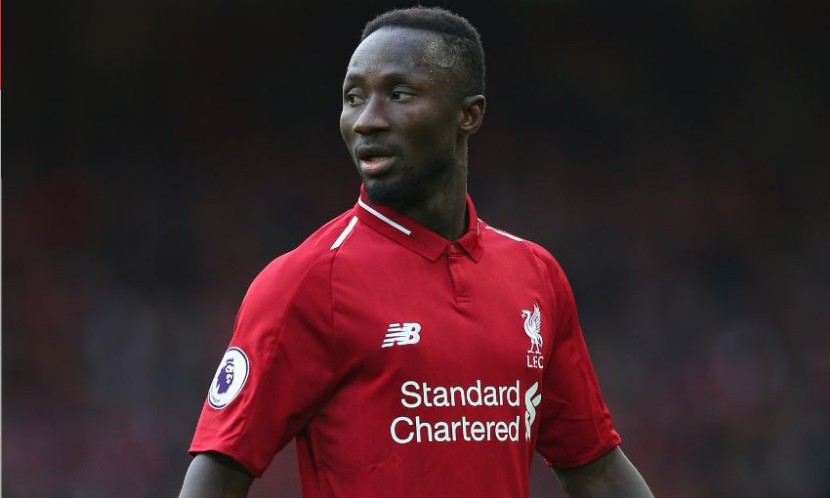 keita race against time to face city