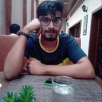 Sayan Chatterjee