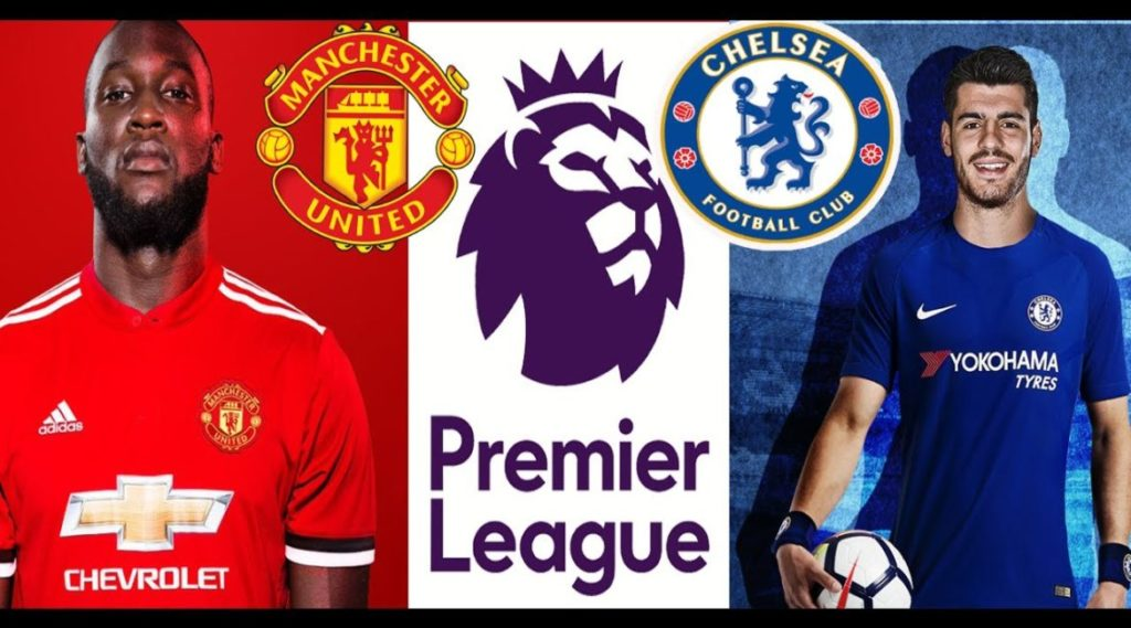 The 'Big 6' Summer Transfer Commentary – Who is Winning the Silly Season (PL)