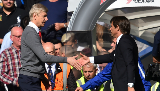 Chelsea vs Arsenal: Match Review