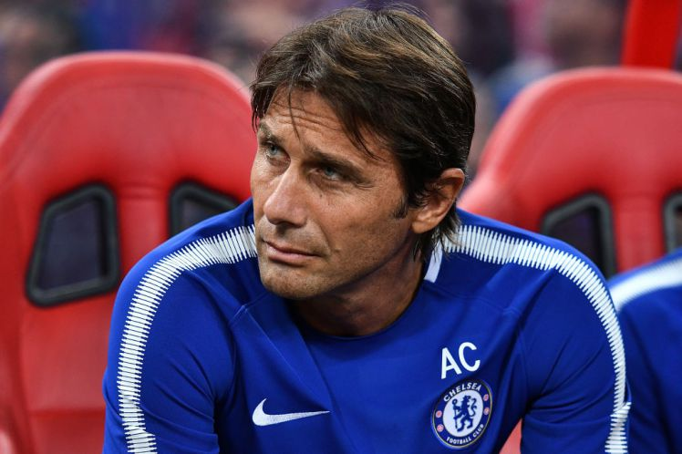 Have Chelsea Aced the Transfer Market or Will Conte Feel the Blues?