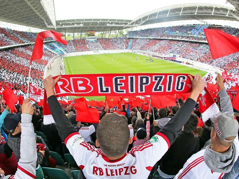 RB Leipzig – A new emerging force of German football