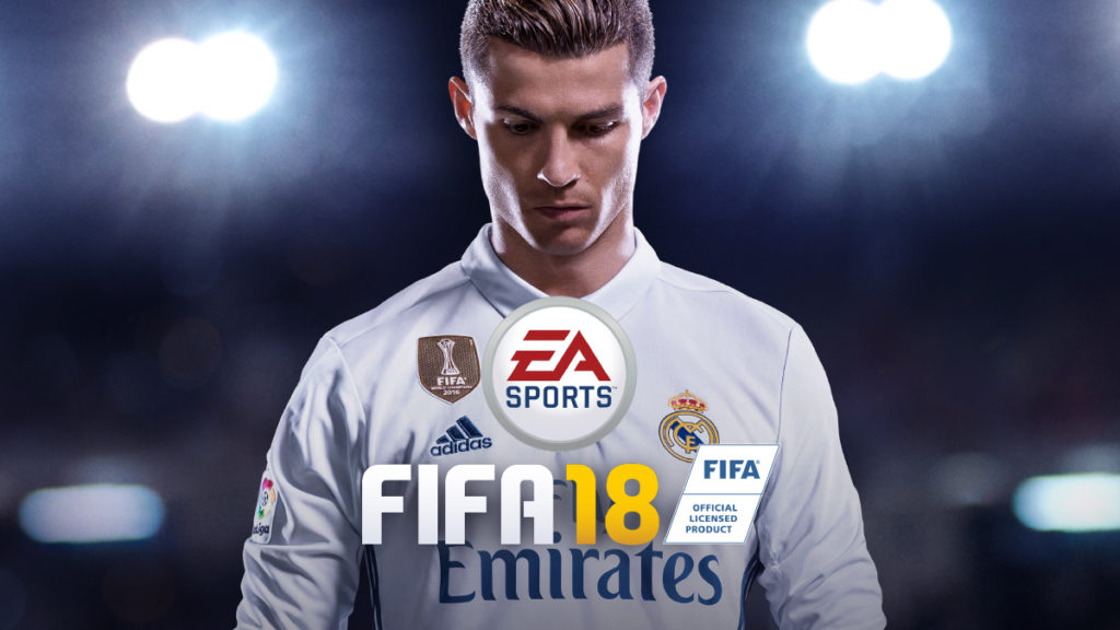 FIFA 18 Gameplay Review: Bold and Realistic