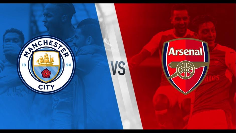 Super Sunday Premier League Preview II