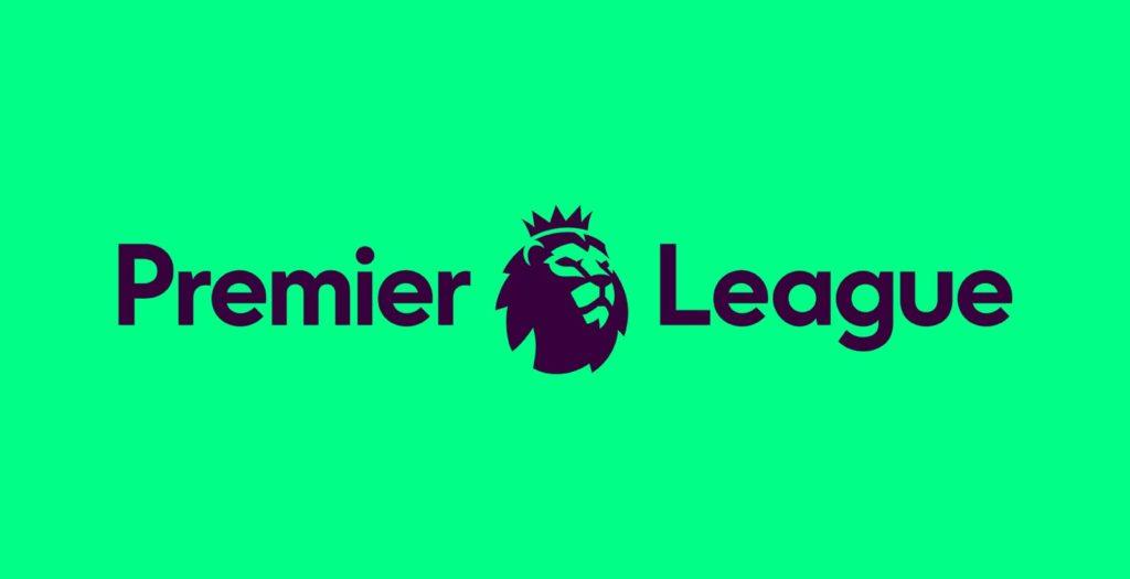 The Premier League- The Best XI of the Rest