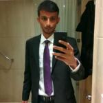 Ayushnav Sarker