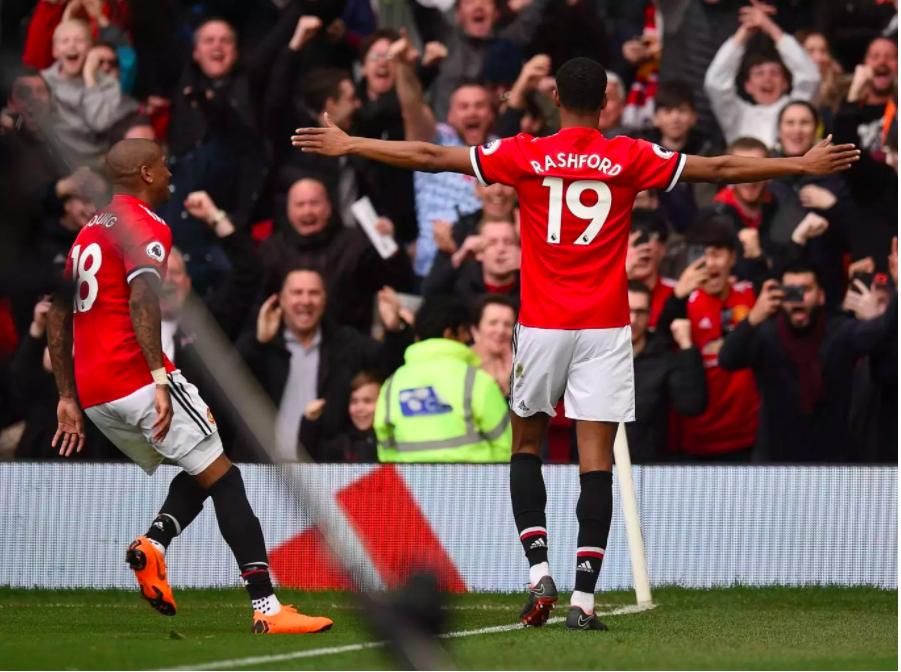Mourinho's pragmatic approach trumps Klopp's Liverpool