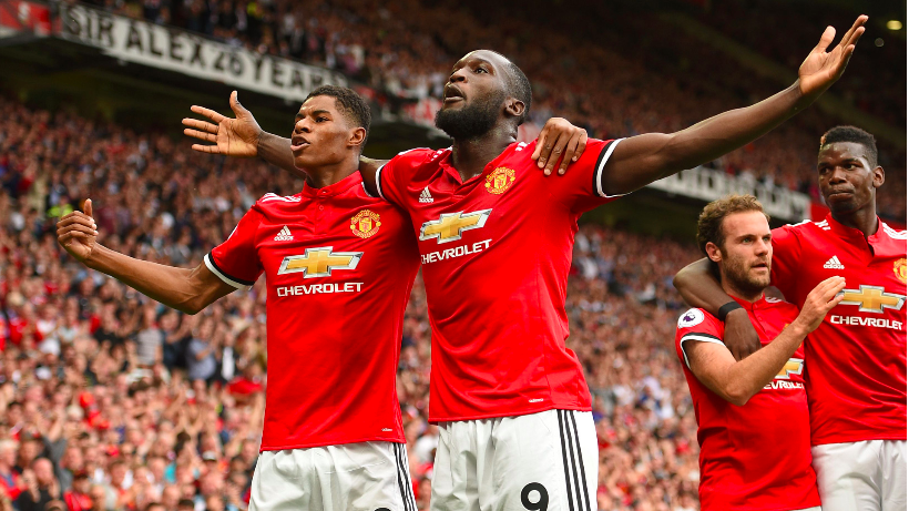 What's next for Manchester United this season?