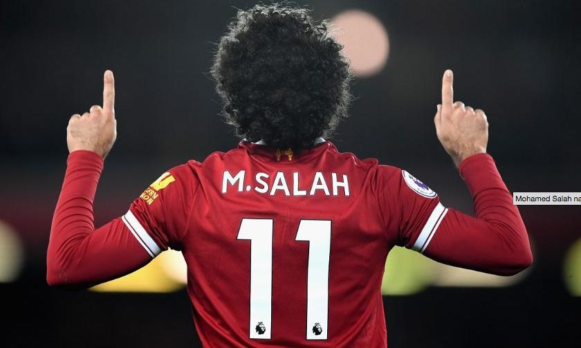 Is Mo Salah Capable Of Leading Liverpool To Premier League Glory Next Season?