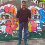 Ganapathi Ramanathan