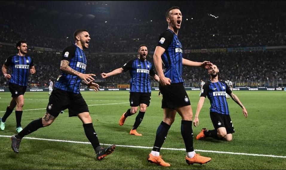 Inter Season Preview: Can Spalletti Galvanize The Nerazzurri?