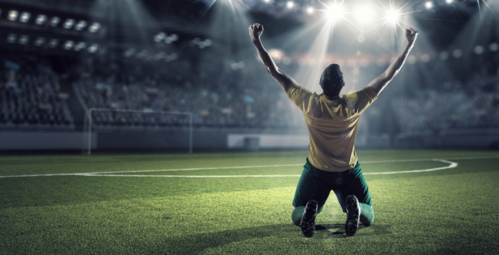 Football Tips Explained