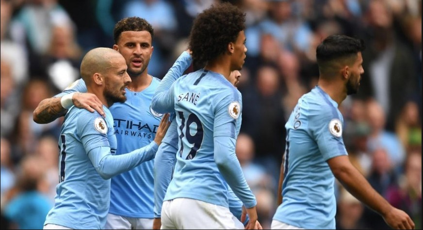 City Firm Favourites – Manchester Derby Preview Part 1