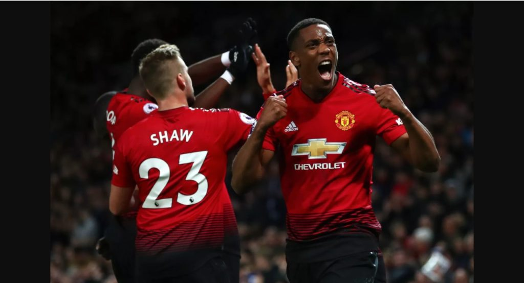 Mourinho, Momentum & United – Manchester Derby Preview Part 2