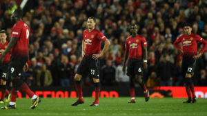 match United