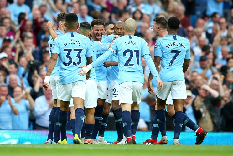 Newcastle United vs Manchester City – Match preview, team news, expected lineups and prediction