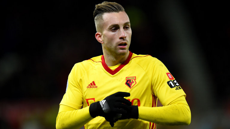 fixtures gamweek fpl option deulofeu