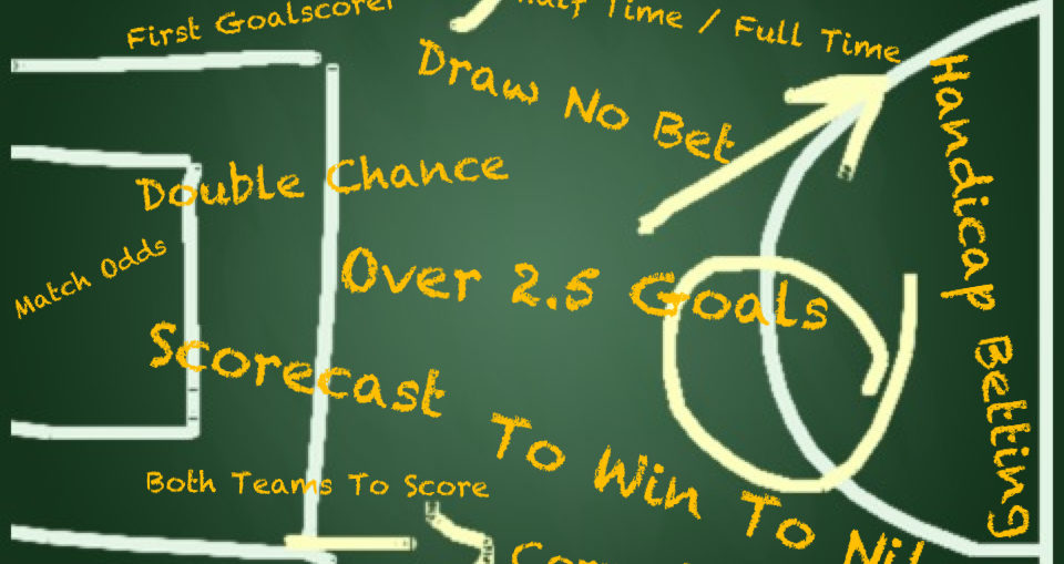 Football betting tips and predictions betting sign up offers