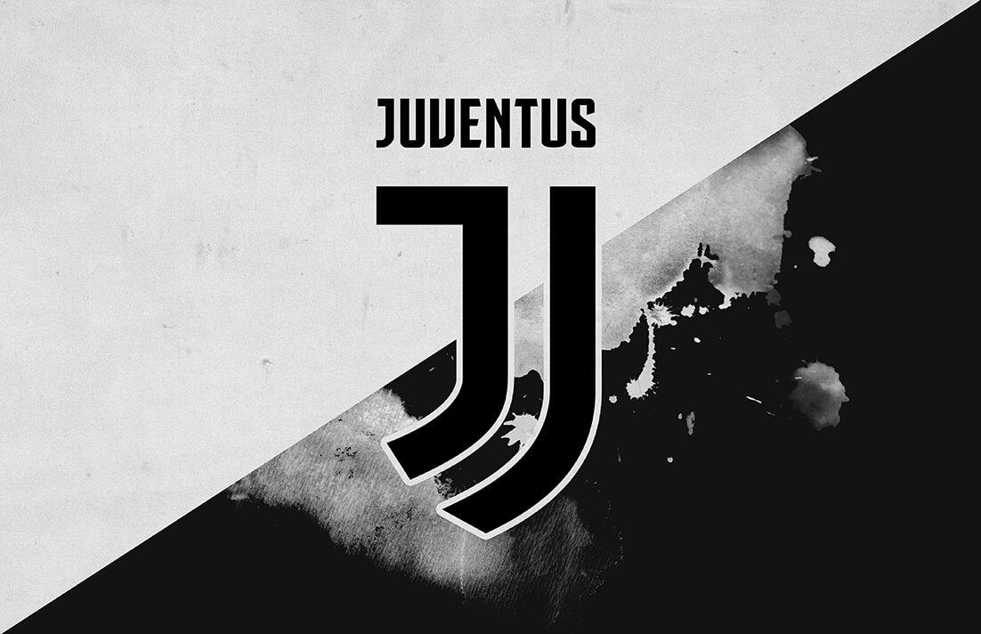 What Constitutes Success for Juventus?