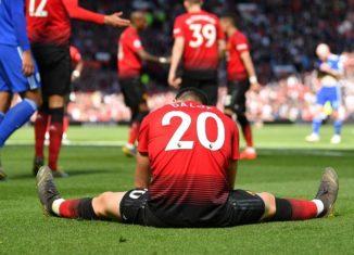 78c8ca957c9 Manchester United Season Report