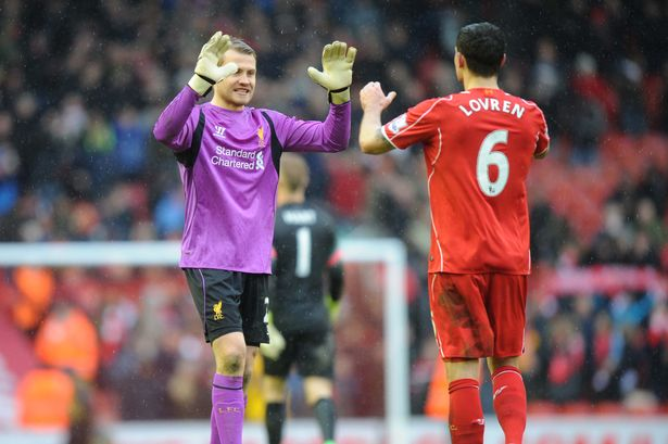 Liverpool Transfer Column - What do Liverpool need from this summer transfer window?