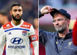 Liverpool Transfer Column | What do Liverpool need from this summer transfer window?