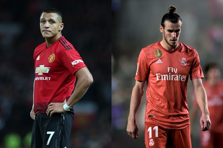 Next season could be make or break for these players