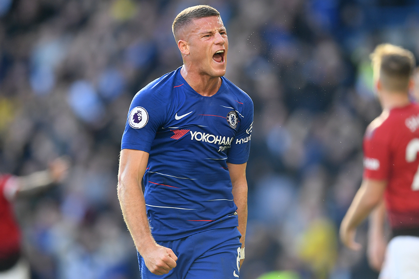 lampard keys to survival barkley