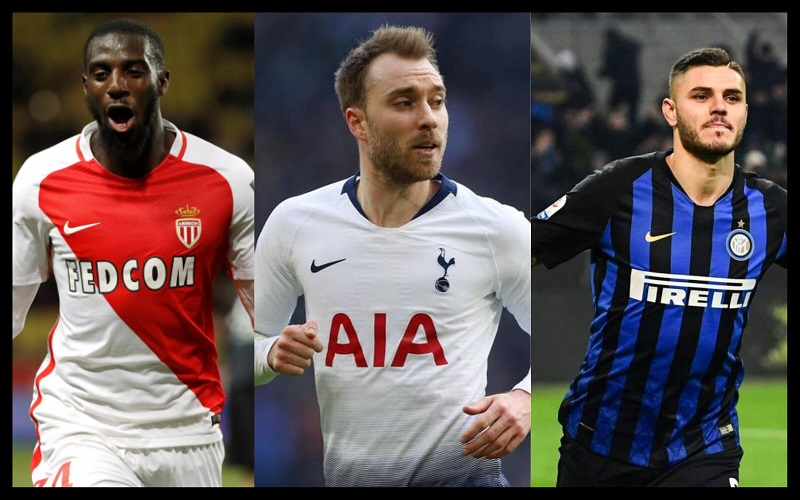 Like a glove – Transfers that would benefit players and clubs alike