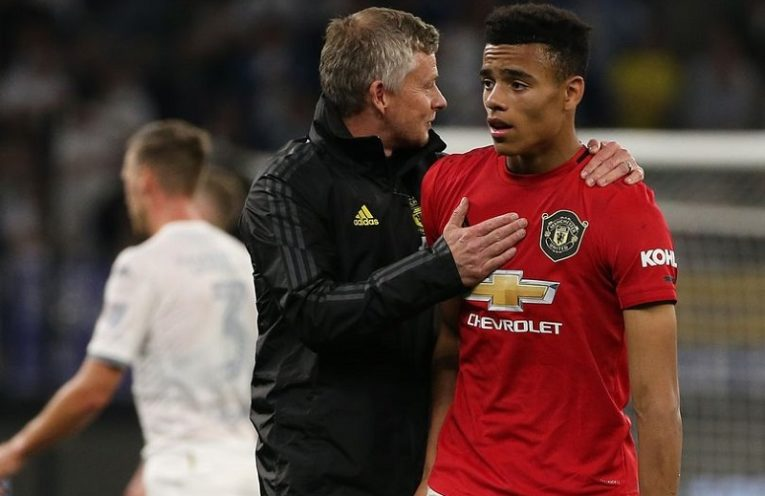 [Opinion] - Let's talk about Ole Gunnar Solskjaer's in-game management against Wolves
