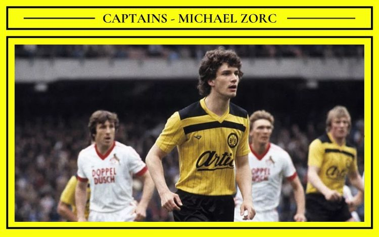 Michael Zorc