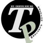 Cheuk Hei Ho