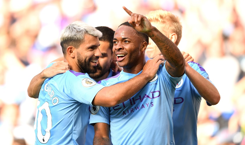 FPL 2019/20 Scout Report 13 – Captaincy Options ahead of Gameweek 10