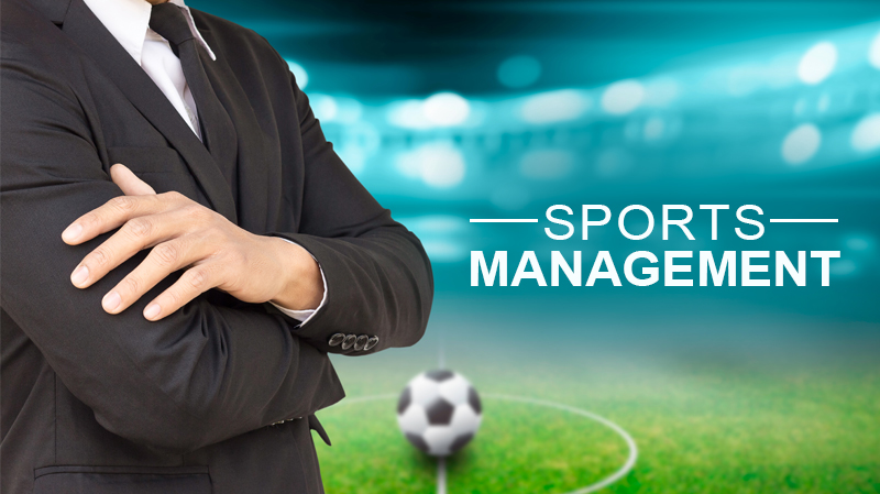 The importance of sport management