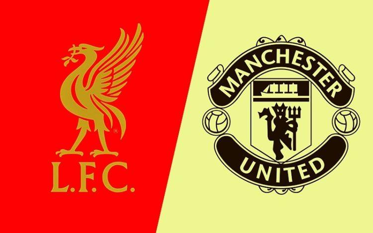 Liverpool United