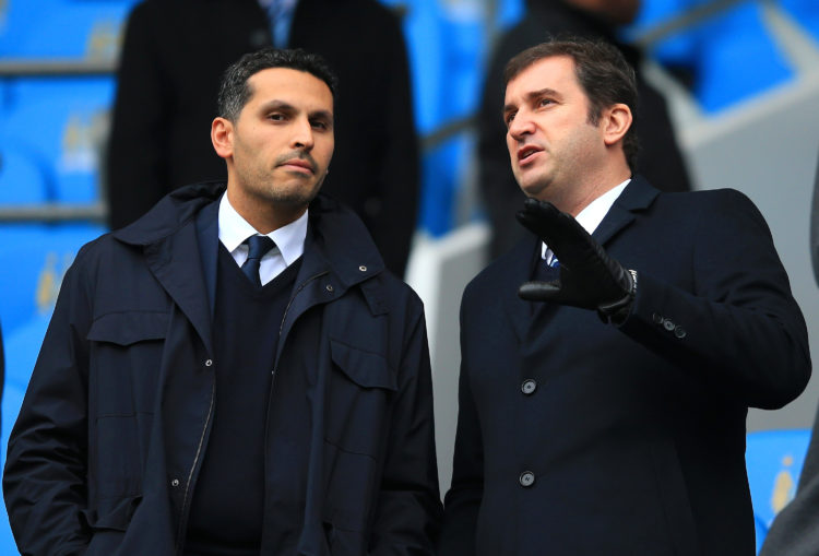 UEFA Manchester City Sanctions Financial fairplay