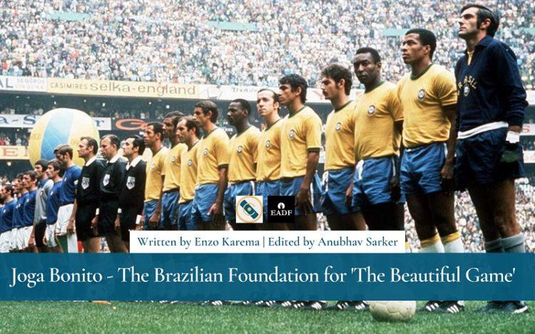 Joga-Bonito-The-Brazilian-Foundation-for-The-Beautiful-Game