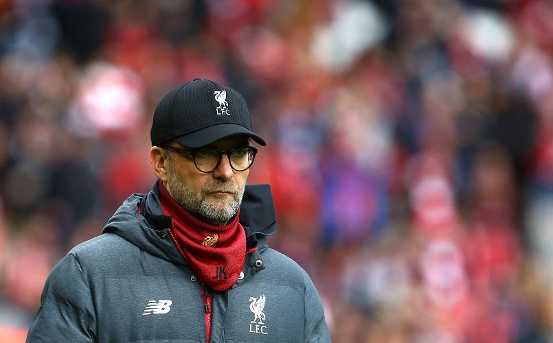 Evaluating Liverpool's options post the Werner saga