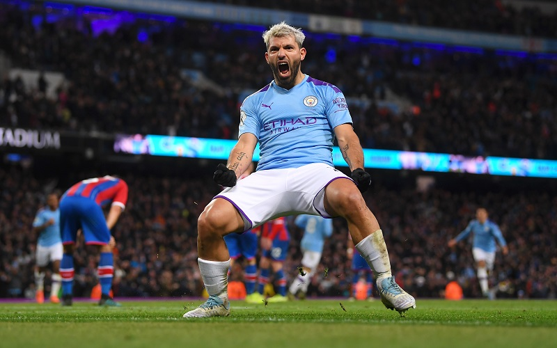 FPL 19/20 Report 23 – Four key points to help you navigate the remainder of the season