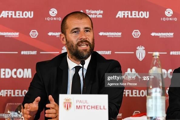 A deterioração de um elenco talentoso - AS Monaco 2