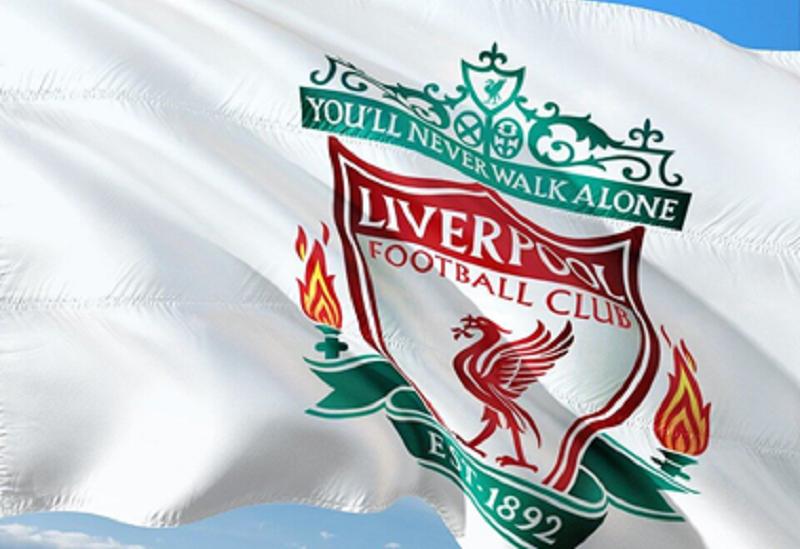 A espera acabou! Liverpool leva para casa o título da Premier League, com o Chelsea conquistando a vitória em Stamford Bridge 5