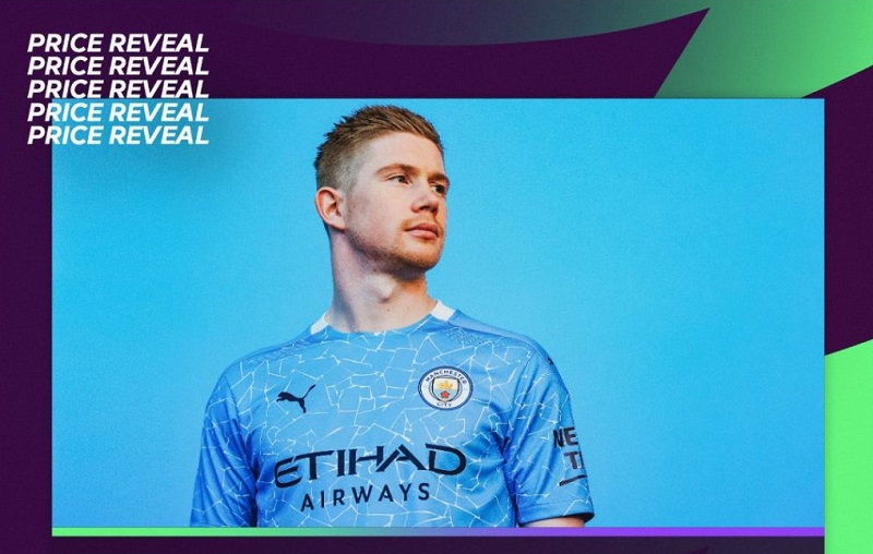 Podcast Episode 7 – FPL 20/21 launch – Initial pricing reactions