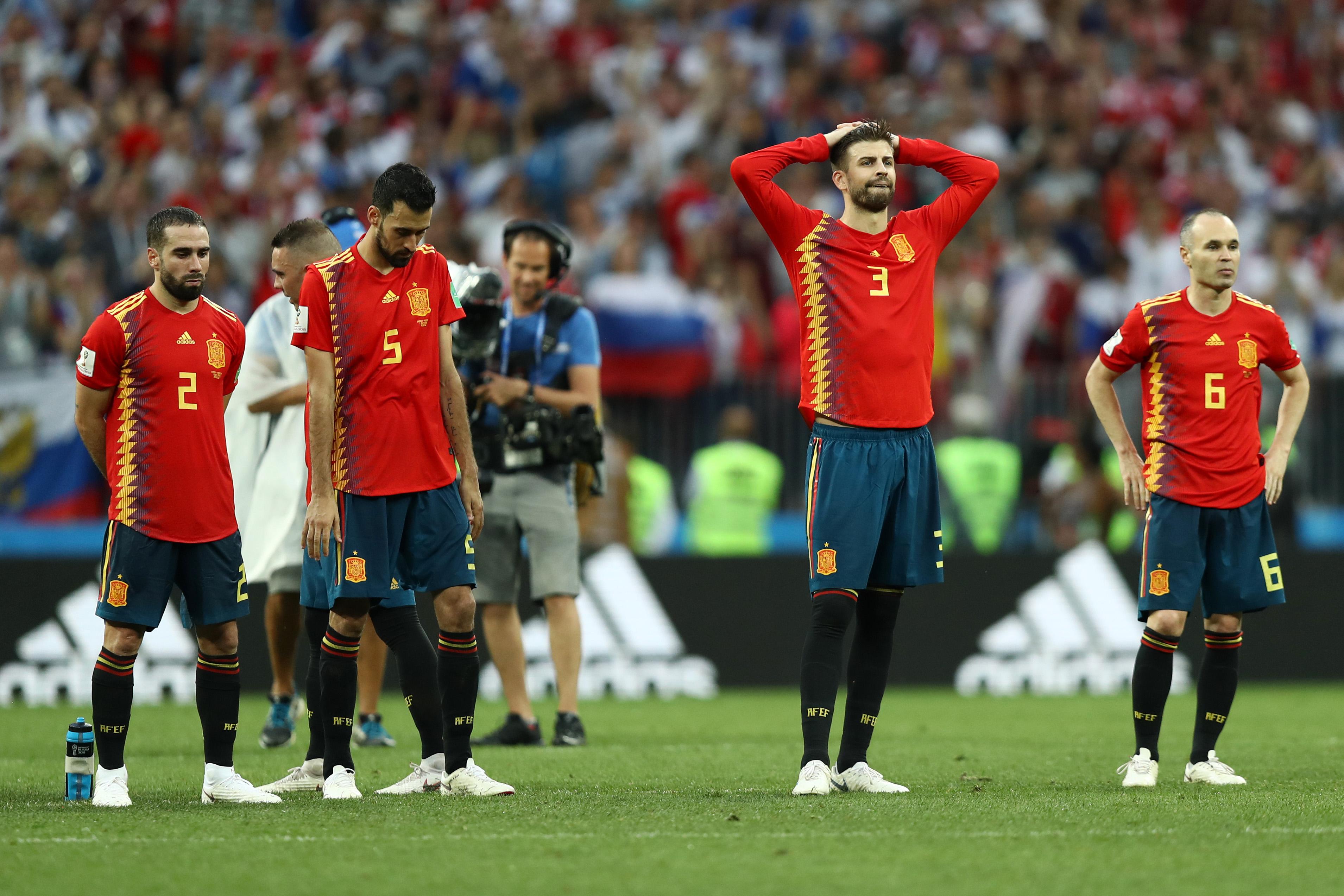 O declínio de La Roja - A Arte do Futebol 3