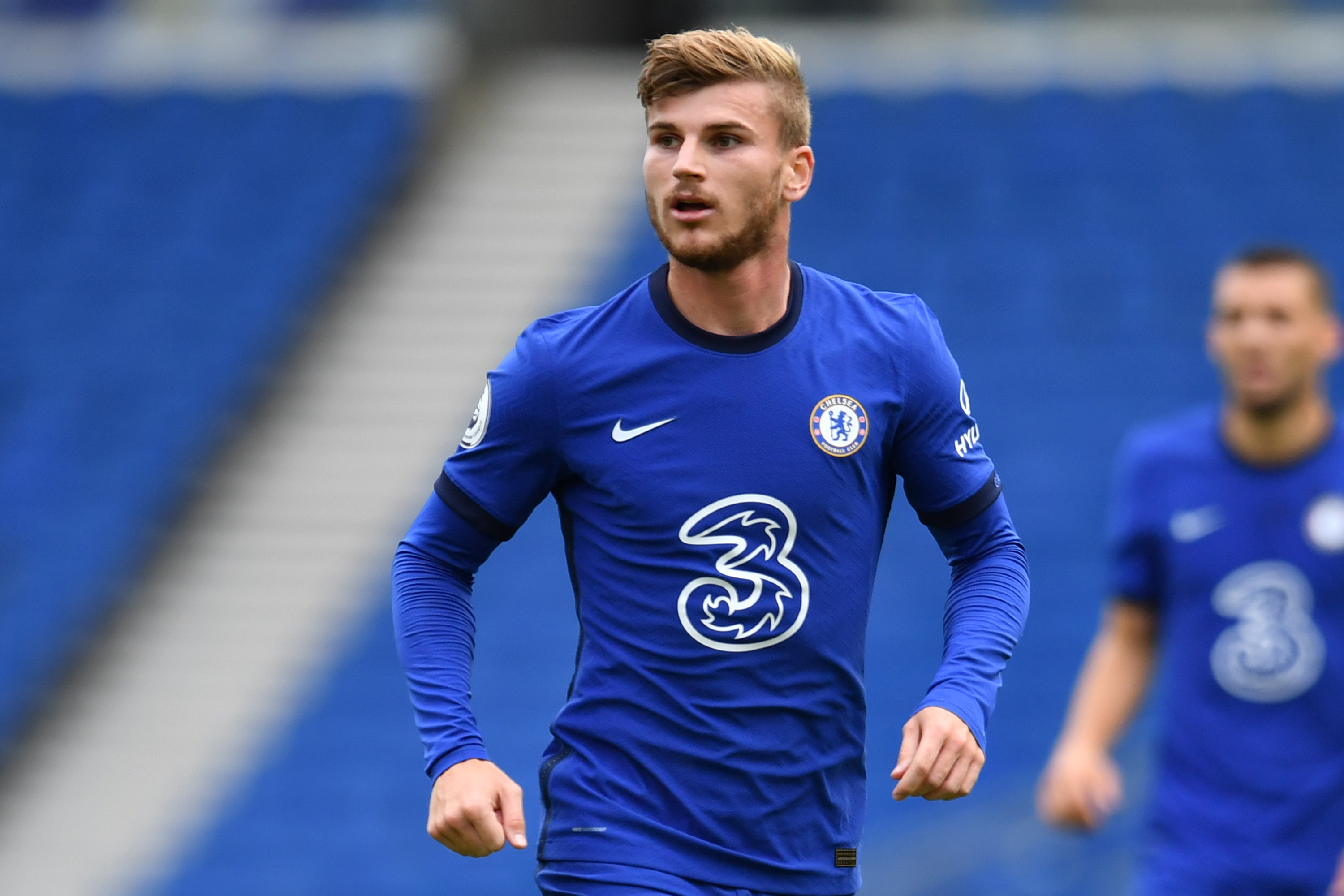 Signings to look out for - Premier League 2020/21 Werner
