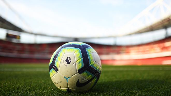 English Premier League Or La Liga: Which One Is The Best Soccer League! -  El Arte Del Futbol