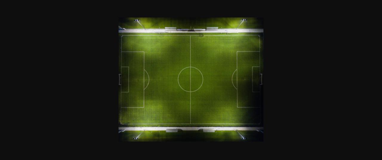 The Case for Jorginho